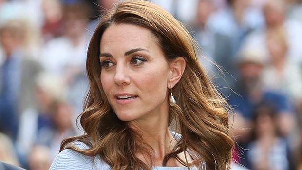 Cung điện hoàng gia lên tiếng chính thức trước nghi vấn Công nương Kate can thiệp thẩm mỹ với khuôn mặt bất thường gây tranh cãi - Ảnh 2.