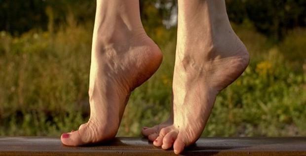Có tới 5 kiểu đi bộ tốt cho sức khỏe nhưng không phải ai cũng rõ nên đã làm giảm lợi ích tuyệt vời của hoạt động này - Ảnh 1.