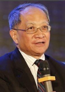 Việt Nam có nên thêm chính sách phát triển kinh tế ban đêm? - Ảnh 1.