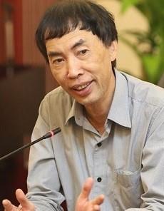 Việt Nam có nên thêm chính sách phát triển kinh tế ban đêm? - Ảnh 2.