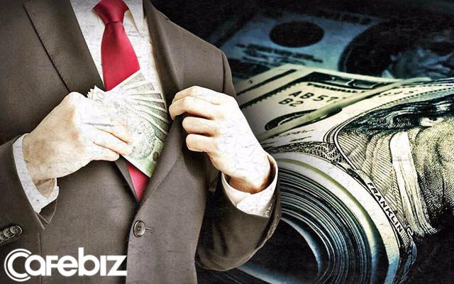 Tiết lộ của giới nhà giàu: Tiền dùng để mua thời gian và chỉ những người nghèo khó mới dành dụm tiền để đổi lấy vật chất - Ảnh 2.