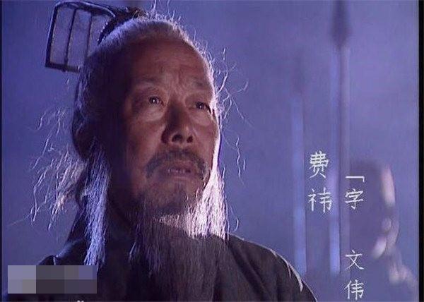 Không phải Lưu Thiện, 4 người này là lý do Thục Hán trụ thêm 30 năm từ khi Khổng Minh mất - Ảnh 4.