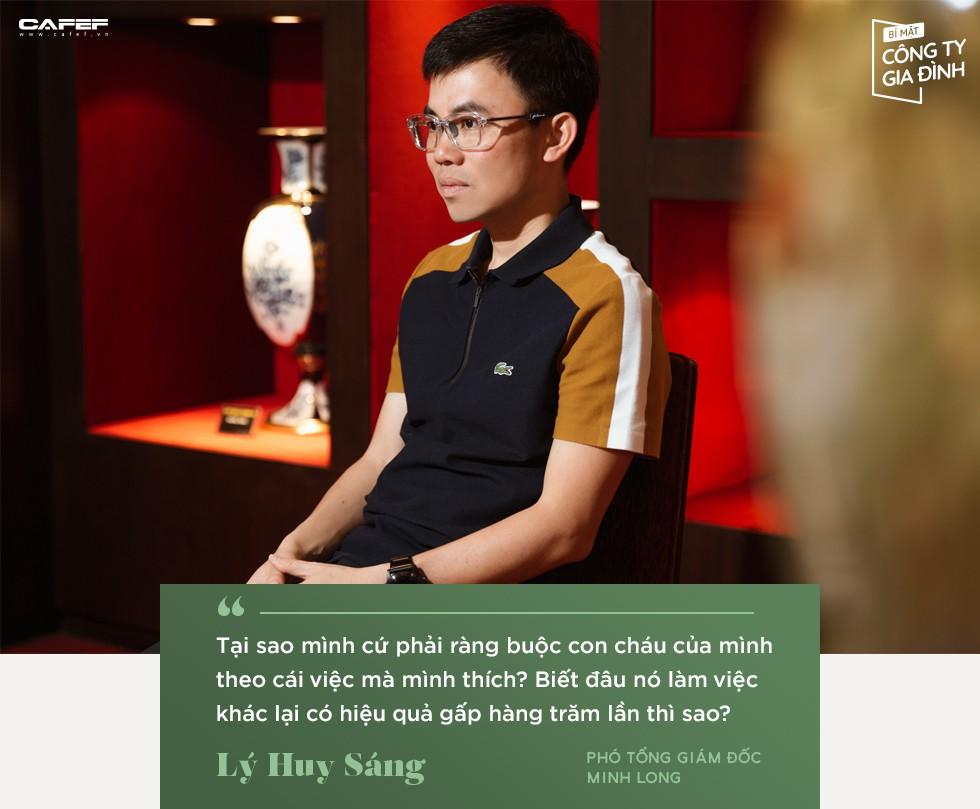 """Những chuyện lạ lùng ở gia đình """"Vua gốm sứ Việt Nam"""" - Ảnh 17."""