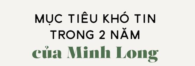 """Những chuyện lạ lùng ở gia đình """"Vua gốm sứ Việt Nam"""" - Ảnh 8."""