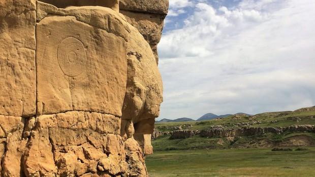 Khui ngay 15 di sản thế giới mới vừa được UNESCO công nhận, nhiều địa điểm du lịch nổi tiếng châu Á cũng góp mặt - Ảnh 7.