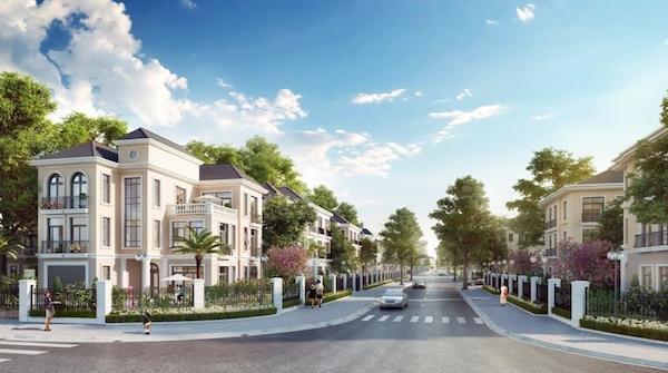 49 lô đất nền dự án khu nhà ở gia đình quân đội TP. Nha Trang được bán thương mại - Ảnh 1.
