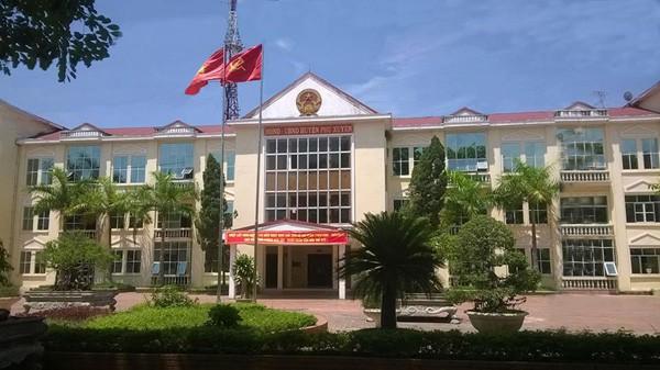 Công tác luân chuyển cán bộ ở Hà Nội: Thực tiễn từ một số địa bàn - Ảnh 2.