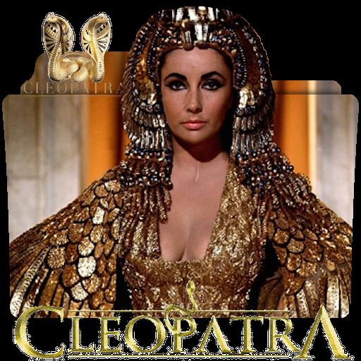 """Bí ẩn cuộc đời Nữ hoàng Cleopatra: Vị nữ vương quyến rũ với tài trí thông minh vô thường và độc chiêu quyến rũ đàn ông """"bách phát bách trúng"""" - Ảnh 5."""