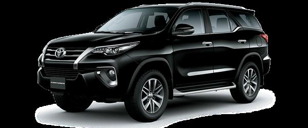 Những mẫu ôtô vừa ra mắt thị trường Việt - Ảnh 3.