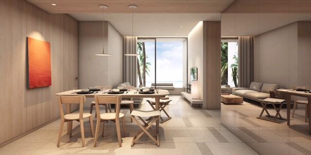 [Đánh Giá Dự Án] 2 khu nghỉ dưỡng lớn nhất Bình Thuận đang triển khai xây dựng - Ảnh 6.