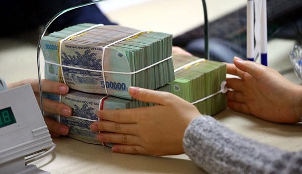 Vietcombank, Vietinbank, BIDV và VPBbank, ngân hàng nào giảm lãi suất cho vay nhiều nhất? - Ảnh 1.