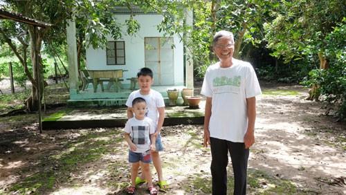 Gian nan tìm 1.500 chủ đất dự án sân bay Long Thành - Ảnh 1.
