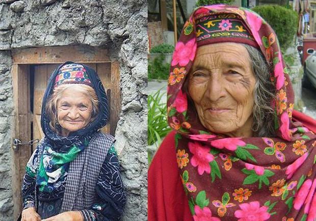 Muốn sống thọ thì đến thung lũng cao 3000m ở với bộ lạc kỳ quái nhất quả đất này: Ít nhất cũng được trăm tuổi, cả đời chẳng biết đến ung thư là gì - Ảnh 3.