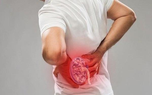Nhịn tiểu có thể đe dọa nghiêm trọng tới sức khỏe và gây ra loạt bệnh đáng sợ sau - Ảnh 3.