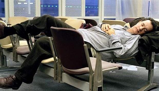 10 thói quen cần tránh trước khi lên máy bay, nghe đơn giản nhưng ai cũng có thể mắc phải và bị lỡ chuyến - Ảnh 5.