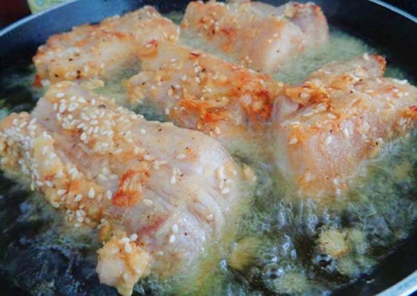 Những sai lầm khi nấu thịt vừa mất chất vừa gây ung thư - Ảnh 5.