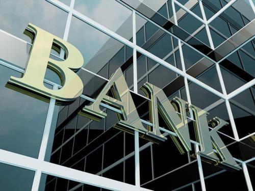 Nhiều ngân hàng châu Âu phản đối lãi suất thấp - Ảnh 1.