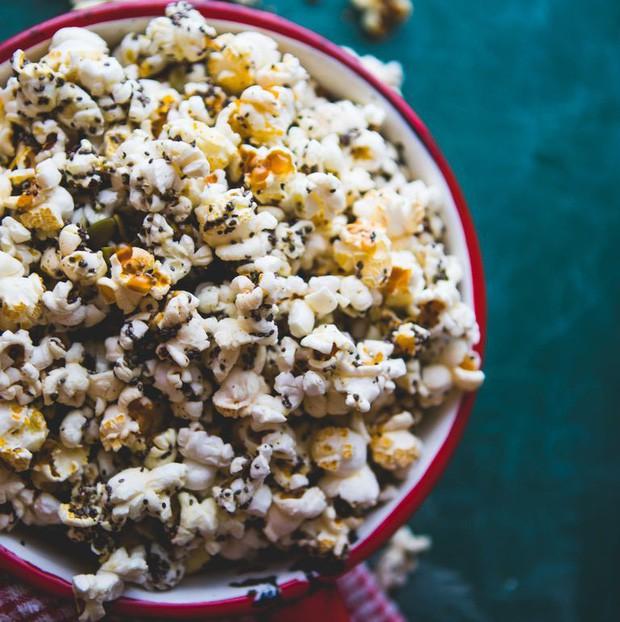 10 thực phẩm siêu việt giúp bổ sung vitamin B12 - Ảnh 2.