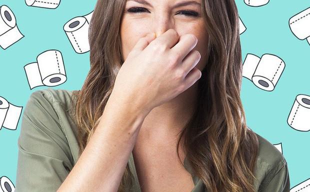 Cẩn thận với những triệu chứng bất thường ở mũi ngầm tố cáo sức khỏe của bạn đang gặp vấn đề - Ảnh 4.