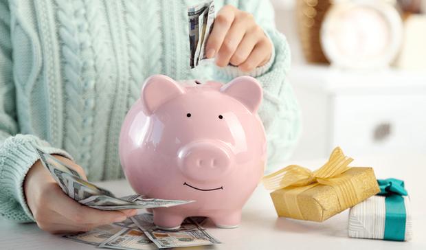 7 phương pháp giúp tiết kiệm tiền bạc siêu đơn giản, quan trọng nhất đừng bao giờ nói mình đủ khả năng mua được nó - Ảnh 8.