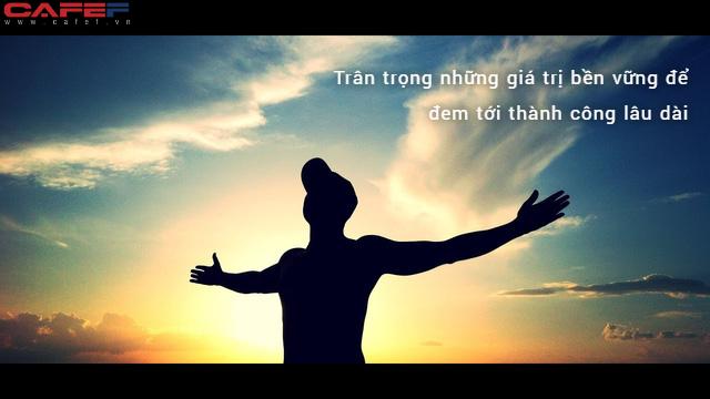 10 thói quen đem tới trí tuệ cho cuộc sống, làm được đến điều cuối cùng thì cuộc đời nở hoa  - Ảnh 2.