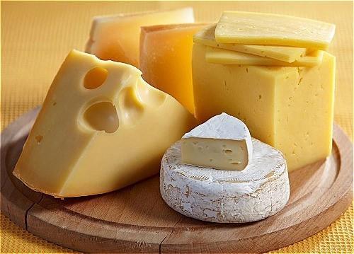 Đánh bại sữa, đây mới là 5 thực phẩm giàu canxi bậc nhất, tận dụng để cả đời không lo loãng xương - Ảnh 4.