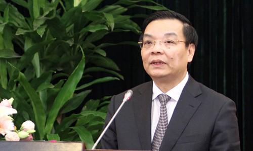 Bộ trưởng Kế hoạch Đầu tư: Đã có 18 quỹ đầu tư tên tuổi trong nước và quốc tế cam kết đầu tư 10.000 tỷ đồng cho các startup Việt Nam trong 3 năm 2019-2021 - Ảnh 1.