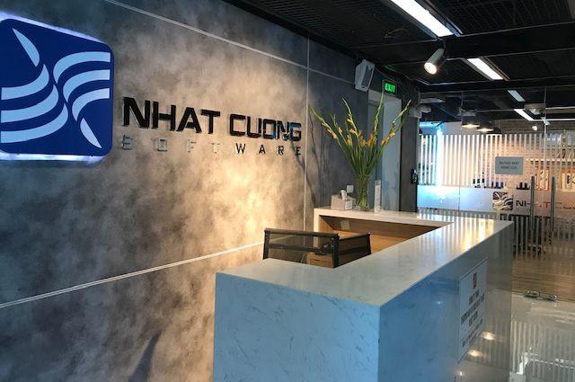 Ông chủ bỏ trốn, Nhật Cường đề nghị bàn giao phần mềm cho Hà Nội vận hành - Ảnh 1.