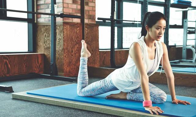 Thanh niên 20 tuổi đột quỵ khi tập gym và những lưu ý cho mọi người khi tập thể dục - Ảnh 1.
