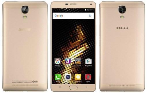 Từ vụ Vsmart - Meizu: Những hãng smartphone nào từng dùng thiết kế sản phẩm có sẵn của thương hiệu khác và biến thành của mình? - Ảnh 3.