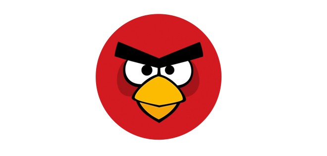 """""""Cha đẻ"""" của Angry Birds: Cái gì không giết được bạn sẽ giúp bạn mạnh mẽ hơn! - Ảnh 9."""