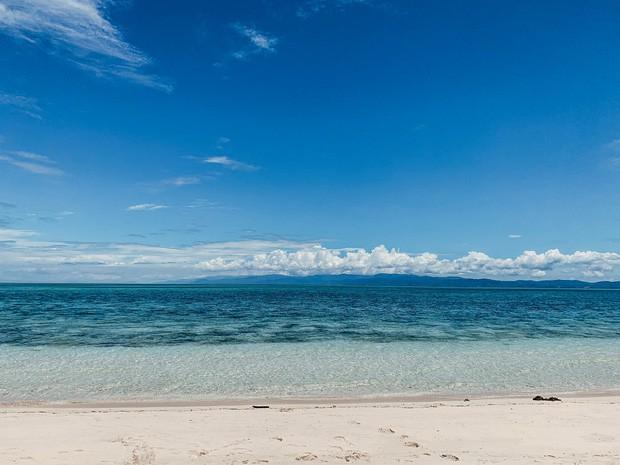 Đến Indonesia, muốn sang chảnh thì cứ đi Bali nhưng thích hoang sơ thì Morotai mới chính là lựa chọn hoàn hảo nhất! - Ảnh 13.
