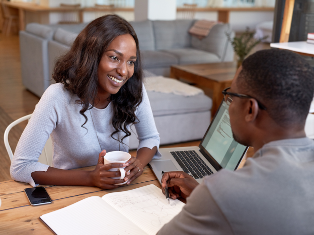 Trả lời xong 5 câu hỏi này, bạn sẽ biết bản thân có tiếp tục phò tá sếp của mình hay không: Ai là đi làm thuê cũng phải đọc! - Ảnh 2.