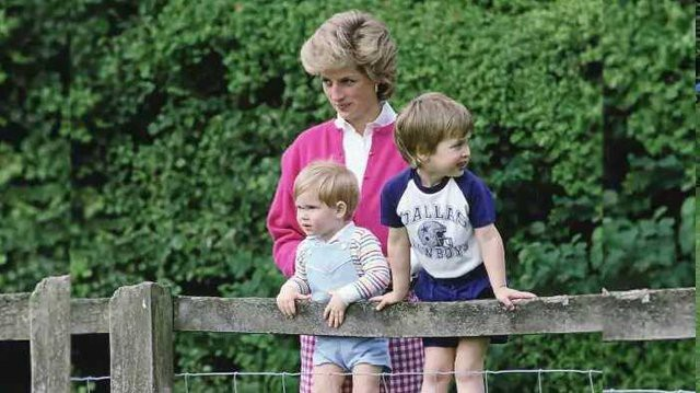 Được cả thế giới ngưỡng mộ cách nuôi dạy con, thì ra Công nương Kate áp dụng triệt để phương pháp từ một người nổi tiếng khác - Ảnh 2.