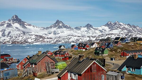Đảo Greenland Tổng thống Trump muốn mua có giá thế nào? - Ảnh 8.