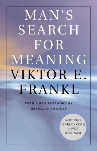 Đi tìm lẽ sống và những cuốn sách truyền cảm hứng nhất mọi thời đại: Kho tàng tri thức quý giá ở đây chứ đâu!  - Ảnh 1.