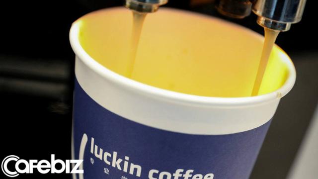 Startup Indonesia đánh vào lỗ hổng cà phê cao cấp đắt gấp 40 lần cà phê hòa tan: Mở cửa hàng dạng ki-ốt không có chỗ ngồi, khách đặt giao hàng qua Grab và Go-Jek - Ảnh 1.