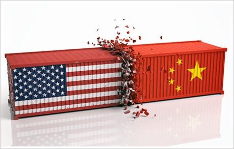Chiến tranh thương mại có thể kéo dài tới thập kỷ, doanh nghiệp Trung Quốc chuẩn bị cho chiến lược dài hơi - Ảnh 2.