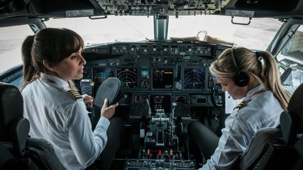 Chi phí đào tạo phi công Vinpearl Air 120.000 USD, không bắt buộc ở lại làm việc - Ảnh 1.