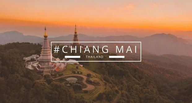 Ơn giời, cẩm nang du lịch Thái Lan theo mọi mùa trong năm đây rồi: Tháng nào đi nơi nấy, khỏi lo mất vui! - Ảnh 2.