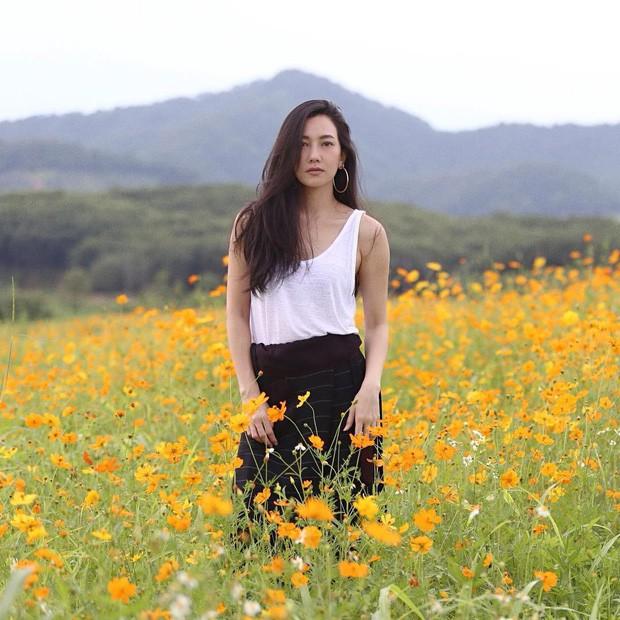 Ơn giời, cẩm nang du lịch Thái Lan theo mọi mùa trong năm đây rồi: Tháng nào đi nơi nấy, khỏi lo mất vui! - Ảnh 12.