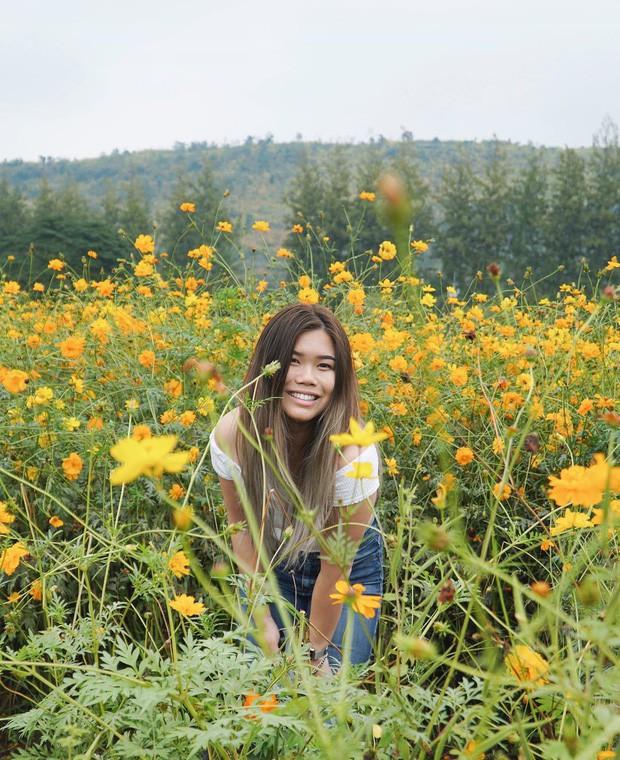 Ơn giời, cẩm nang du lịch Thái Lan theo mọi mùa trong năm đây rồi: Tháng nào đi nơi nấy, khỏi lo mất vui! - Ảnh 20.