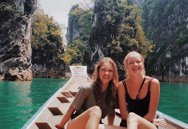 Ơn giời, cẩm nang du lịch Thái Lan theo mọi mùa trong năm đây rồi: Tháng nào đi nơi nấy, khỏi lo mất vui! - Ảnh 25.