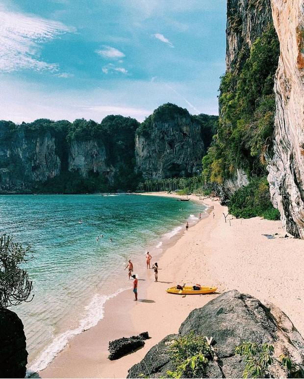 Ơn giời, cẩm nang du lịch Thái Lan theo mọi mùa trong năm đây rồi: Tháng nào đi nơi nấy, khỏi lo mất vui! - Ảnh 10.