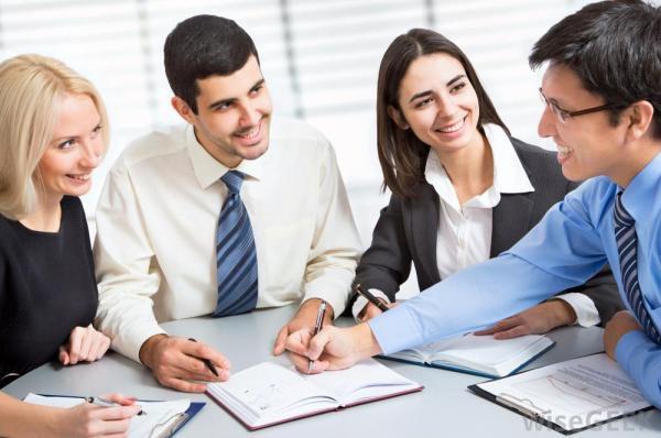5 kỹ năng mềm là cốt lõi của sự thành công, tưởng như ai cũng có nhưng lại rất hiếm người hội tụ đủ - Ảnh 2.