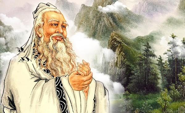 Khổng Tử đã dạy: 30 tuổi lập thân, 40 tuổi hiểu tận, người chuẩn bị tới tuổi trung niên phải tránh xa 3 sai lầm có thể phá hủy mọi thành quả tích lũy nửa đời - Ảnh 1.