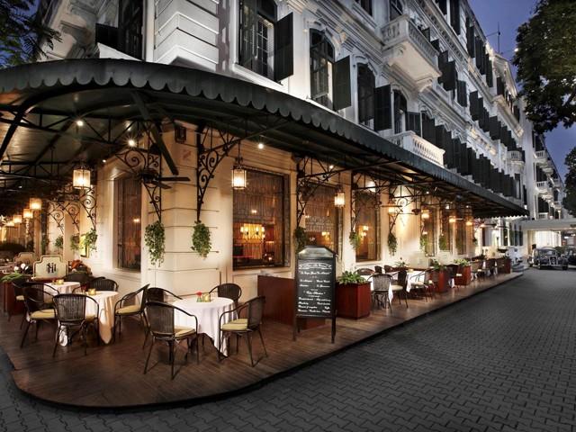 93 doanh nghiệp IPO trước 2021: 3 tổng công ty du lịch sở hữu hàng loạt khách sạn hạng sang - Ảnh 1.