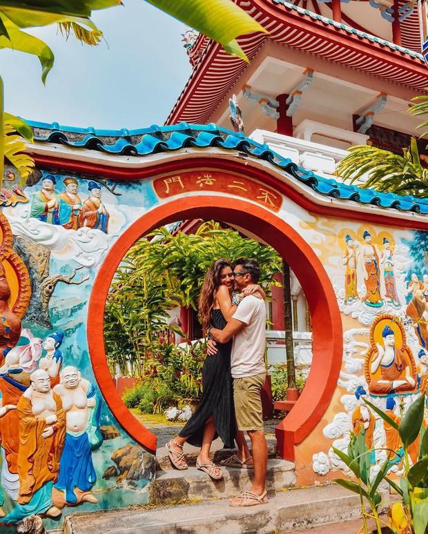 HOT: Hội An lại được CNN vinh danh khi đứng đầu trong top 14 thành phố đẹp nhất châu Á - Ảnh 18.
