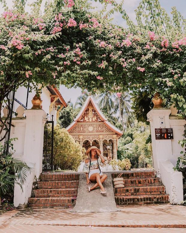 HOT: Hội An lại được CNN vinh danh khi đứng đầu trong top 14 thành phố đẹp nhất châu Á - Ảnh 20.