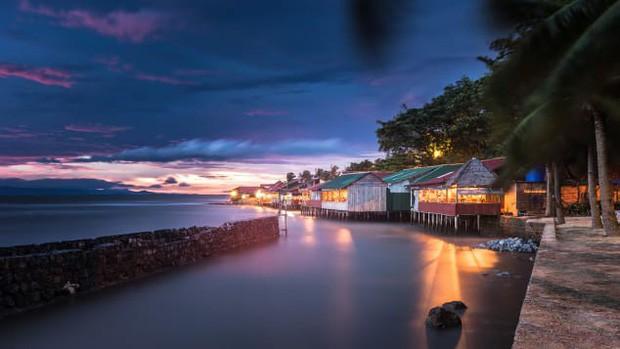 HOT: Hội An lại được CNN vinh danh khi đứng đầu trong top 14 thành phố đẹp nhất châu Á - Ảnh 21.